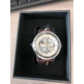 Reloj Vodrich Originales