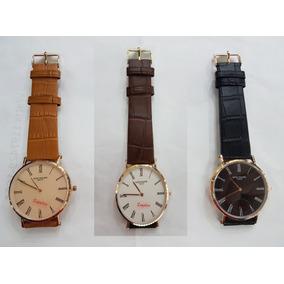 8bb16abc688 Maquina Relogio Patek Philippe 1920 - Relógios no Mercado Livre Brasil