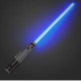 Sable De Luz Rey Star Wars The Last Jedi - Disney