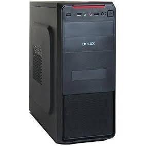 Cpu I5 6500