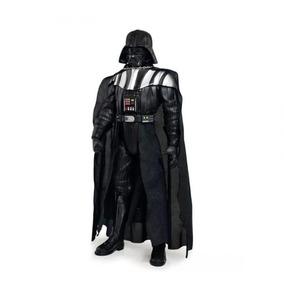 Boneco Darth Vader Star Wars 802 - 40cm Mimo Super Oferta!