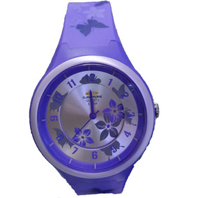 Relógio Surf More - 6572191f-rx