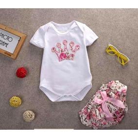 Ropa De Bebé 6 Meses