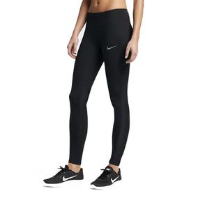 Leggings Nike Femininas no Mercado Livre Brasil baee47b205e46