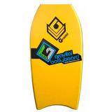 Bodyboard Gravital De 41 Original Todos Los Colores