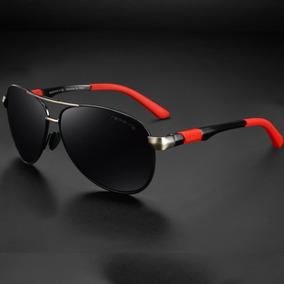 Oculos Aviador De Sol - Óculos em Campinas no Mercado Livre Brasil 854ebafae6