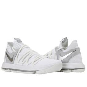 b65f466240 Zapatillas Cr - Tenis Nike para Hombre en Mercado Libre Colombia