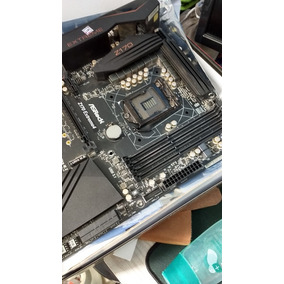 ASROCK X79 EXTREME11 GAME BLASTER DRIVER FOR PC