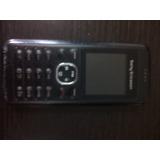 Telefono Sony Ericson