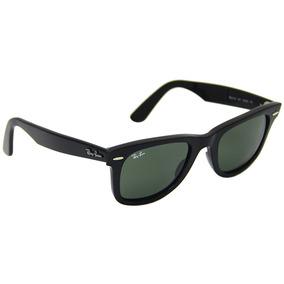 e51dc09b23fb2 Oculos De Sol Rayban Rb2140 - Óculos no Mercado Livre Brasil