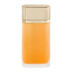 Cartier Perfume Must Para Mujer, 100 Ml - Barulu