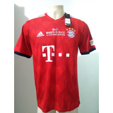 Camisa Bayern Munique 31 Schweinsteiger Bundesliga - Camisas de ... 8d97359f571e6