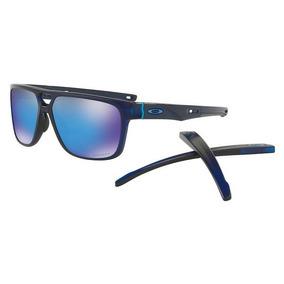 34022c8478966 Oculos Masculino Oakley - Óculos De Sol Sem lente polarizada em ...