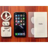 Apple Iphone Xr 128 Gb Original Lacrado Smartphone Incrivel
