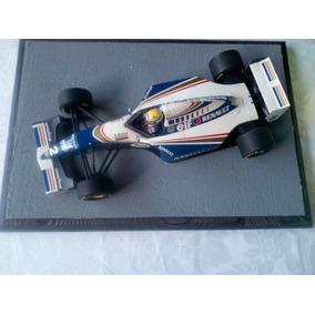 Williams Fw16 1994 Senna