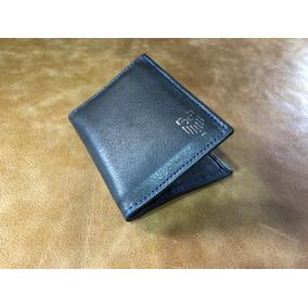 40873fec216 Tarjetero De Piel   Cuero Italiano   Card Holder Leather