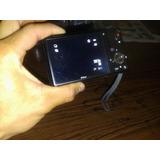 Se Vende Camara Nikon De 12.1 Mega Pixeeles En Buen Estado
