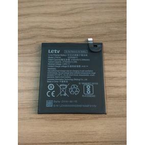 Bateria Letv Leeco Le 2 Le2 Pro Le S3 X520 A X626