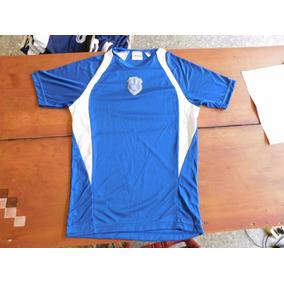 Futbol Remeras Y Chombas Masculino Otros Equipos - Ropa Deportiva en ... d3577d5d2dd92