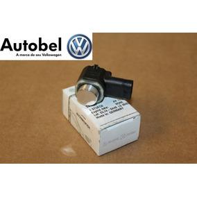 Sensor De Estacionamento Traseiro Amarok - 1s0919275b2zz
