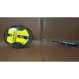 Raqueta De Badminton Carlton Kinesis