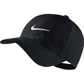 Nike Golf Blancos - Gorras para Hombre en Bogotá D.C. en Mercado ... c288cbc812e