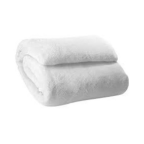 Cobertor Manta Microfibra Medida King 2 dbf6088f9734b