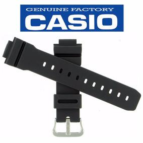 0d70d03cdc8 Pulseira Original Casio G Shock Kit Dw 9052 9051 Capa - Relógios no ...