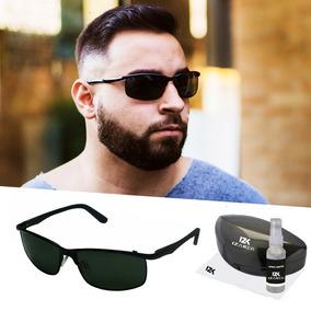 Oculos De Sol Triton Aluminium - Óculos no Mercado Livre Brasil 37d11cbb07