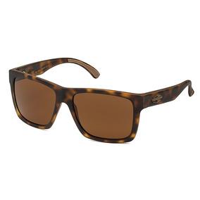 7599b940432ff Oculos Mormaii San Diego Marrom Fosco - Óculos no Mercado Livre Brasil