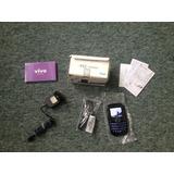 ® Alcatel One Touch 255, Caixa, Carregador, Fone -desbl #2 ®
