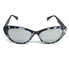 Oculos De Sol Espelhado Eye - Eye Is010 Piu 022 54 15d79ce09b