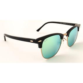 Lentes Sol Ray Ban Clubmaster - Gafas en Mercado Libre Colombia 7b1423ff6f