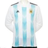Camisetas Afa Mangas Largas en Mercado Libre Argentina ce7abd2313476
