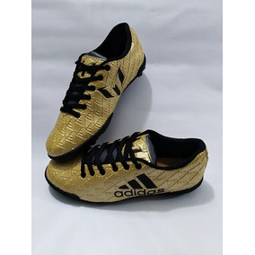 a81c11f0d1 Zapatillas Fila Futsal - Ropa y Accesorios en Mercado Libre Colombia