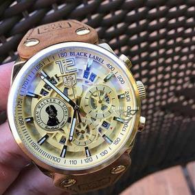 f2414ccca32 Relogio Tag Heuer John Walker - Relógio Masculino no Mercado Livre ...