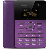 2g Tarjeta Celular Calendario Alarma Fm Audio Calculadora