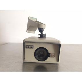 Camaras Filmadoras De Seguridad