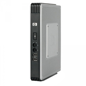 Kit 13 Mini Computador Hp C/ Win 7 Ideal Para Ponto De Venda