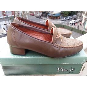 Libre Mercado Argentina En Mujer Zapatos De Piscis wfxqX00R