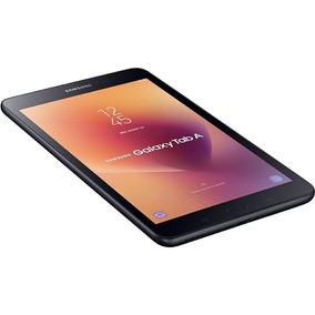 Tablet Samsung Galaxy Tab A 8 Preto Tela 8 4g 16gb T385m