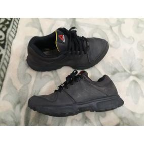 c36a6f85725a6 Zapatos Deportivos Reebok Talla 40.5 Originales.