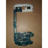 Tarjeta Lógica Placa Samsung Galaxy S3 I9300 Liberada