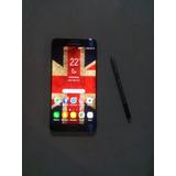Samsung Galaxy Note 5 Original, 64 Gb.