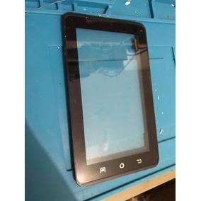 Tela Touch Tablet Tb-12 Original Usado Leia