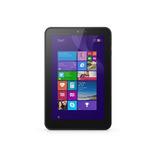 Hp Pro Tablet 408 G1 Preconfigurada Con Windows De Fabrica