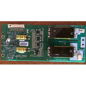 Placa Inverter Tv Semp Lc 3246wda 6632l-0624a