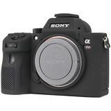 Funda Protectora Para Camara Sony A7 Iii A7 Riii Sony Ilce7r
