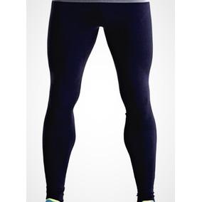 Calça Legging Masculina Microfibra Flanelada Segunda Pele e1fbbfcffe9dc