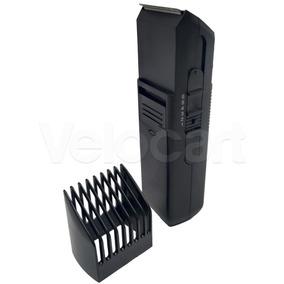 Bateria - Máquinas de Cortar Cabelo no Mercado Livre Brasil 4ad46d1068df